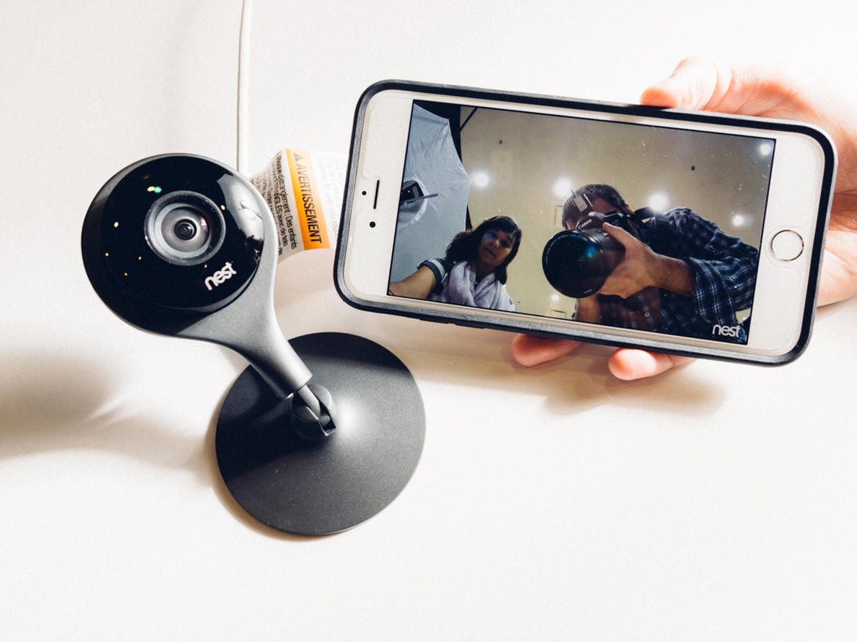 nest-cam-product-photos-17