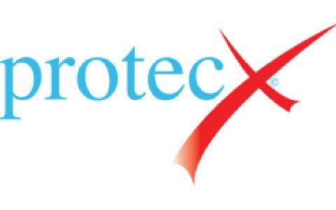 protecx