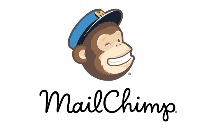 How to view opens and clicks report in Mailchimp - Your