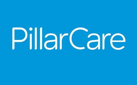 pillarcare2
