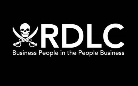 rdlc logo
